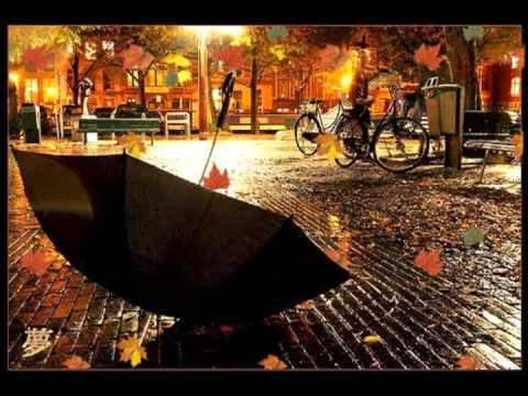 sonbahar şarkısı mp3