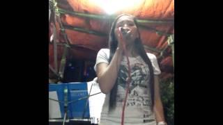 Kung Sakaling Ikaw Ay Lalayo by J. Brothers (MHE SINGING) new upload