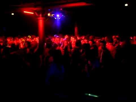 42nd Street Nightclub Manchester