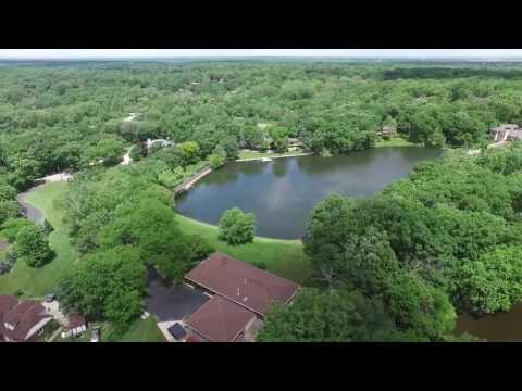Home for Sale, Palos Park, 8501 W 128 St Palos Park, IL