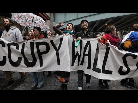 Can Economic Populism Preempt Political Populism?
