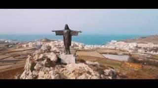 Malta 2017 || AFTERMOVIE