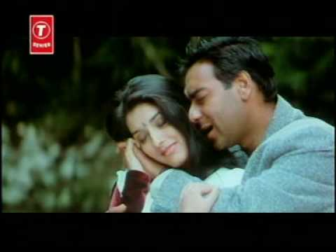 KEHTA HAI TUMSE PAL PAL.... HD [best Quality]