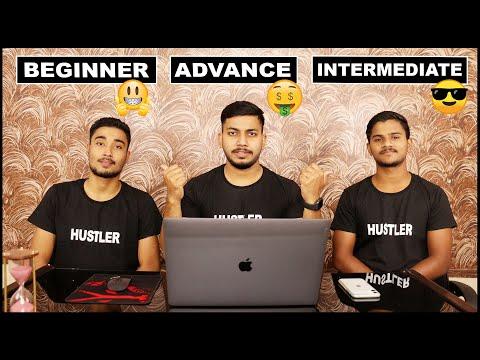 Affiliate Marketing 2021 | Beginner to Advanced 🔥