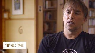 Los sueños de Richard Linklater | Documentales TCM | TCM