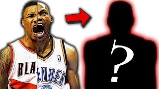 Westbrook + Lillard + Wade in ONE NBA PLAYER!