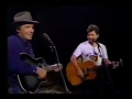 watch he video of John Prine & Bobby Bare - The Oldest Baby In The World - 1985