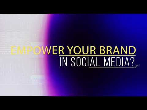 LEARN DIGITAL MARKETING FOR FREE WITH JENUS WEB SOLUTIONS INC. 2017-2018