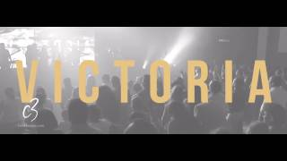 "Evidence ""Elevation Worship"" (Versión en Español) - C3 Coatzacoalcos"