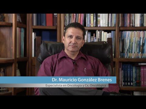 Síntomas de Cáncer de Estómago | Consultas de Salud