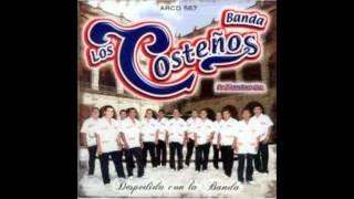 Banda Los Costenos- Junto A Dios