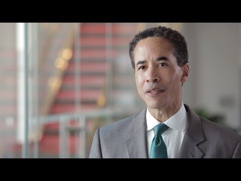 Infor CEO: Veterans have critical skills for software industry