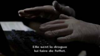 New-York Section Criminelle - Extrait 3 VOST