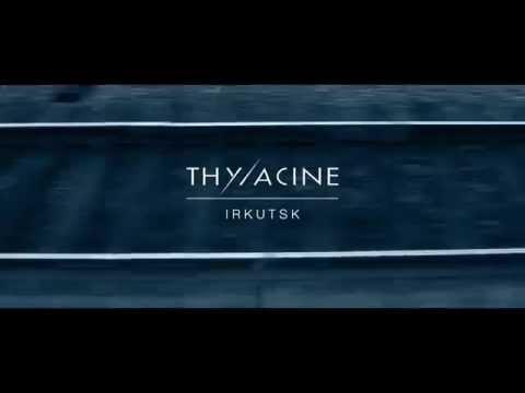 THYLACINE - Irkutsk [Transsiberian Album]