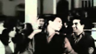 أغنية وحياة قلبى وافراحة عبد الحليم حافظ