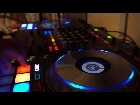 Dj Tr3v - EDM Episode Vol. 2 (Live Mix)