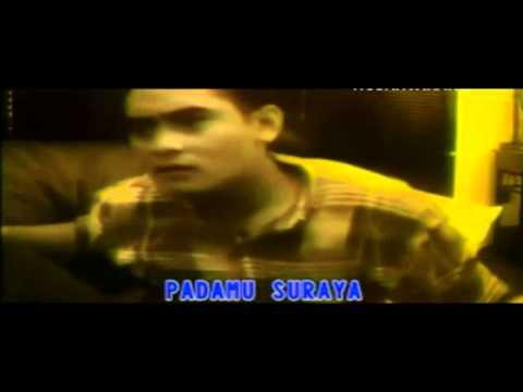 Indigo - Suraya [Techno Remix]