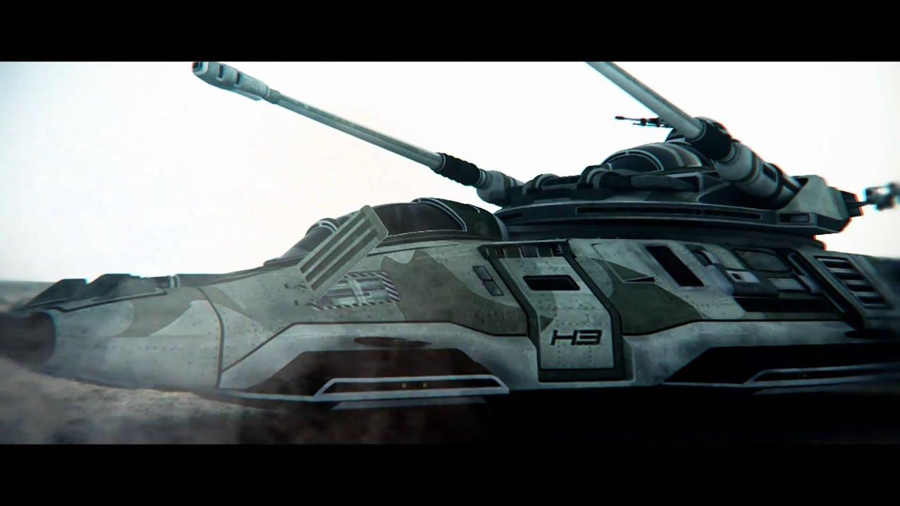 future weapons warfare high tech military prototypes hd