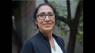Mexico's Garment Maker Voices