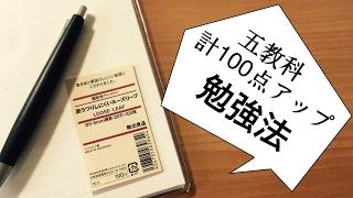 ご視聴ありがとうございます! 【関連動画】1時間の勉強動画!一緒に勉...
