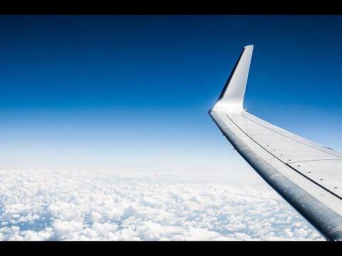 أخبار التكنولوجيا | تصميم أول #طائرة برمائية روسية تعمل بالكهرباء!  - 12:22-2017 / 10 / 20
