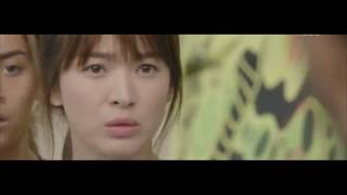 Triary -korea versi gayo lucu ( GAYO ) Sound Cruzty