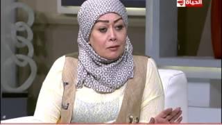باحث مصري: رفضت عرض أوباما و10 ملايين دولار.. وأحلم بنوبل |فيديو