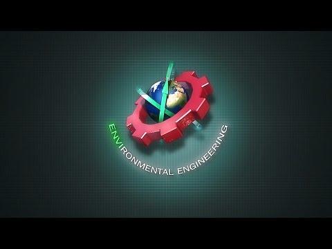 SUT ENVI ENGINEERING PRESENT | ประชาสัมพันธ์หลักสูตร สาขาวิชาวิศวกรรมสิ่งแวดล้อม