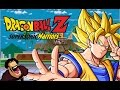 Dragon Ball Supersonic Warriors (Sin Emulador) para Android 2016