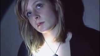 7 Nights Of Darkness 2011 DVDRip