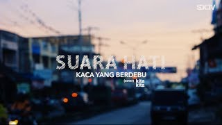 Download Video KACA YANG BERDEBU - Maidani, Cover by Kitakita MP3 3GP MP4