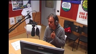 lingue e dialetti - 21/04/2017 - Giovanni Polli