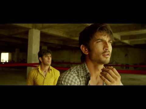 Shubhaarambh Official HD Full Song   Kai Po Che