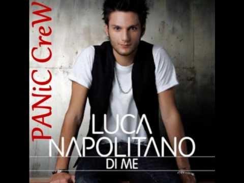 Luca Napolitano   Buon Compleanno   YouTube
