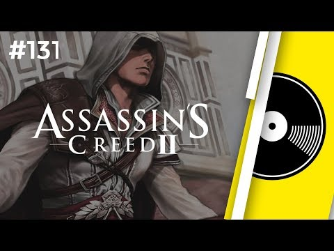Assassin&39;s Creed 2   Original Soundtrack
