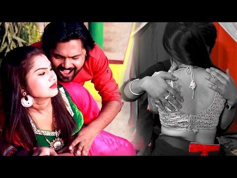 Bhoji Rakhe Double Marda  # Samar Singh # Bhojpuri Beats # Bhojpuri New Song 2017