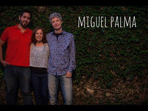 """# 68 """"Lunares"""" - Miguel Palma"""