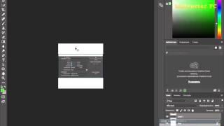 Как в фотошопе изменить размер изображения(На данном видео я расскажу, как в фотошопе изменить размер изображения. На самом деле, в фотошопе существует..., 2016-05-06T19:07:47.000Z)