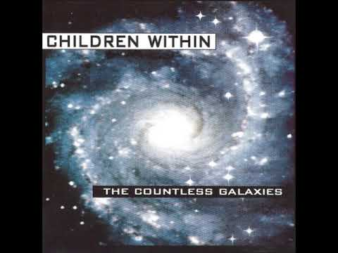 Children Within - 1.8 The Pleiades - The Countless ...