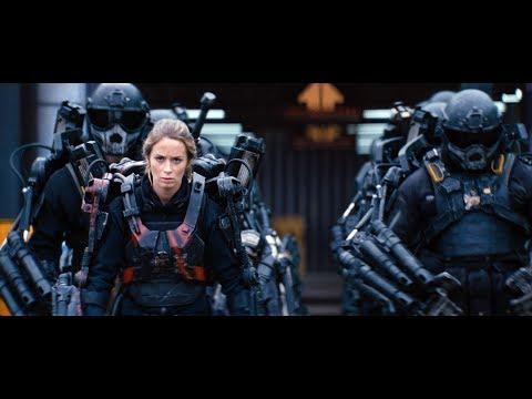Топ 5 фантастических фильмов которые стоит посмотреть 2019