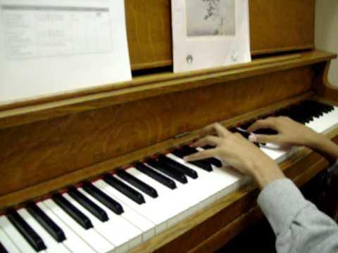 RCM Grade 7, Technical Sample Exam The Conservatory of Music Enhanced Education presents Devika