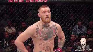 Конор Макгрегор  Нейт Диаз 2  UFC 202  Превью(, 2016-08-19T21:48:17.000Z)