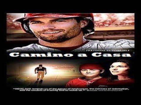 Obra de teatro Una segunda oportunidad - El Evangelio Cambia from YouTube · Duration:  4 minutes 56 seconds