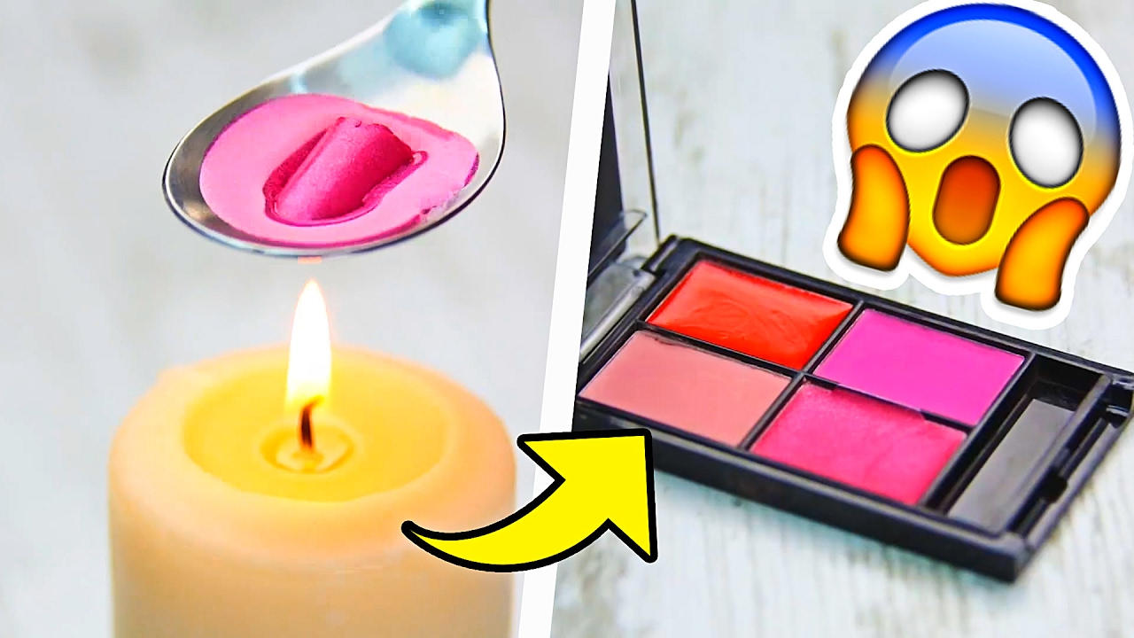 Diy Projects 33 Of The Cutest Diy Projects Youve Ever Seen Youtube