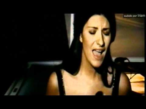 Laura Pausini - One More Time (Video Ufficiale)