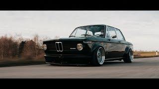 Olli's BMW 2002 TII | Unkreatief