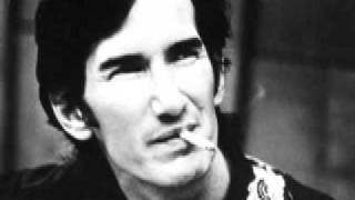 At My Window -Townes Van Zandt