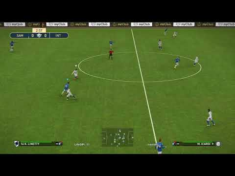 PES 2019 | Page 5 | RedCafe net