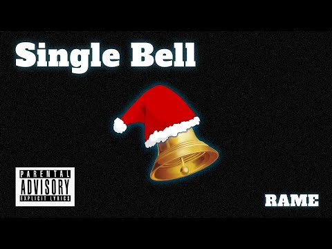 Single Bell