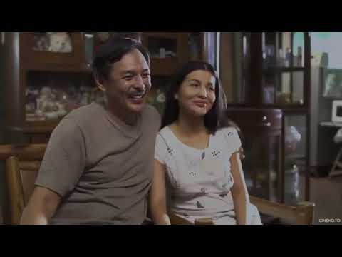 Download SIPHAYO FULL MOVIE (HD)